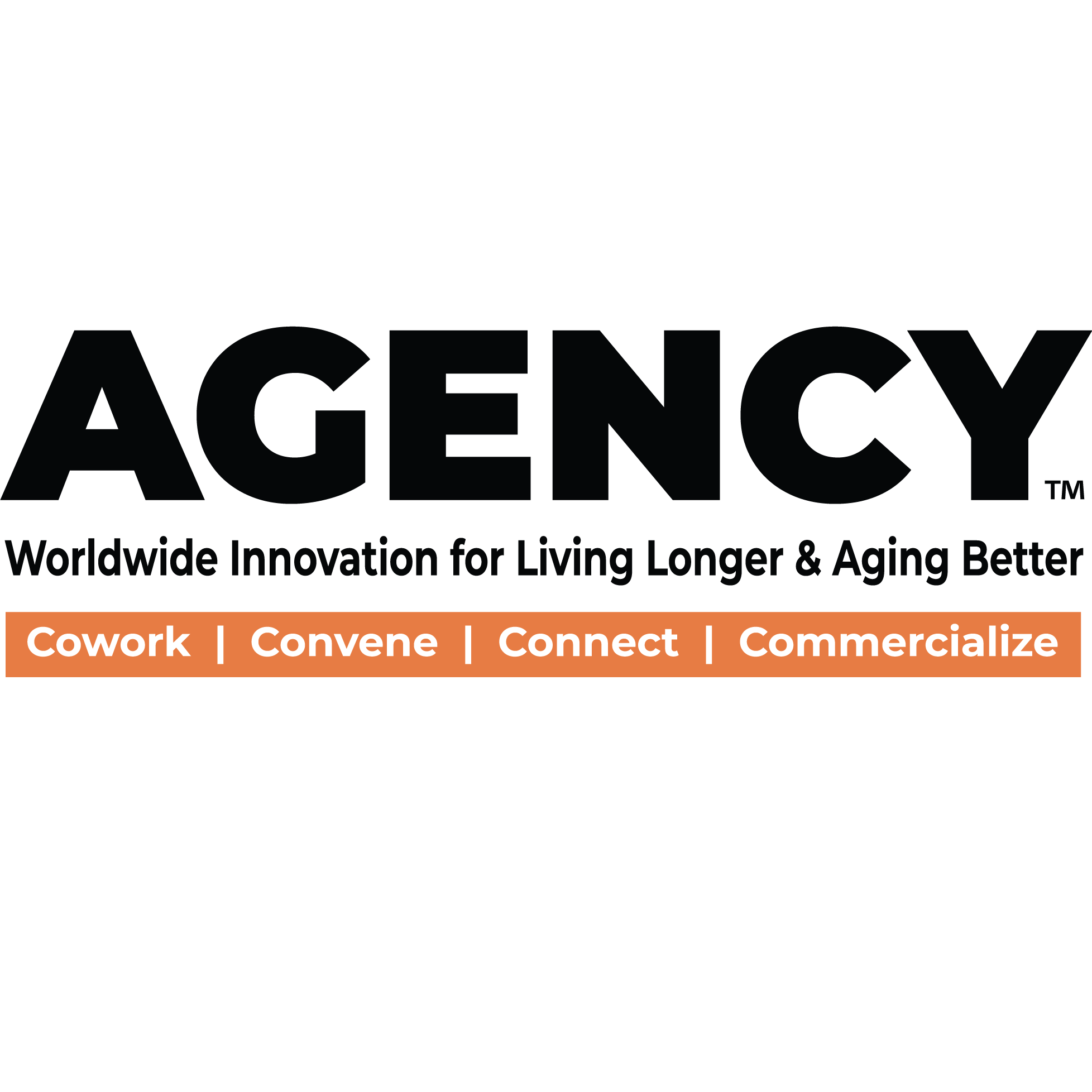 AGENCYLogoCurrent-SQUARE.png