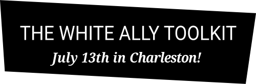 White-Ally-Toolkit-Charleston.png