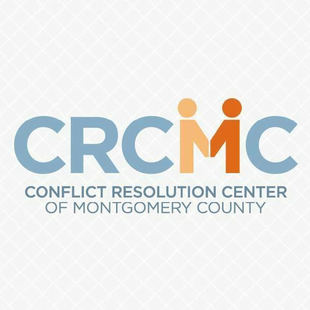 CRCMC.png