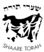 AAA Logo New ShaareTorah.JPG