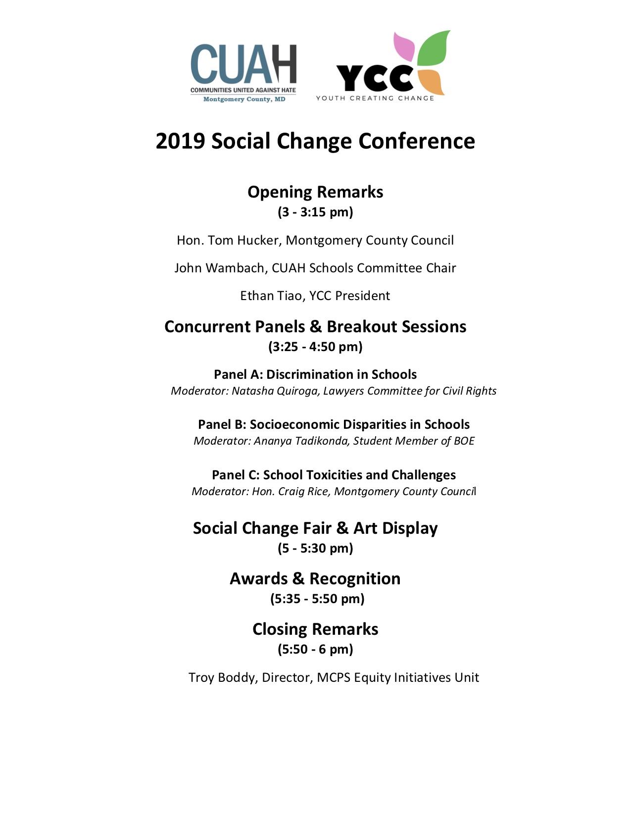YCC Social Change Conference Program (1).jpg
