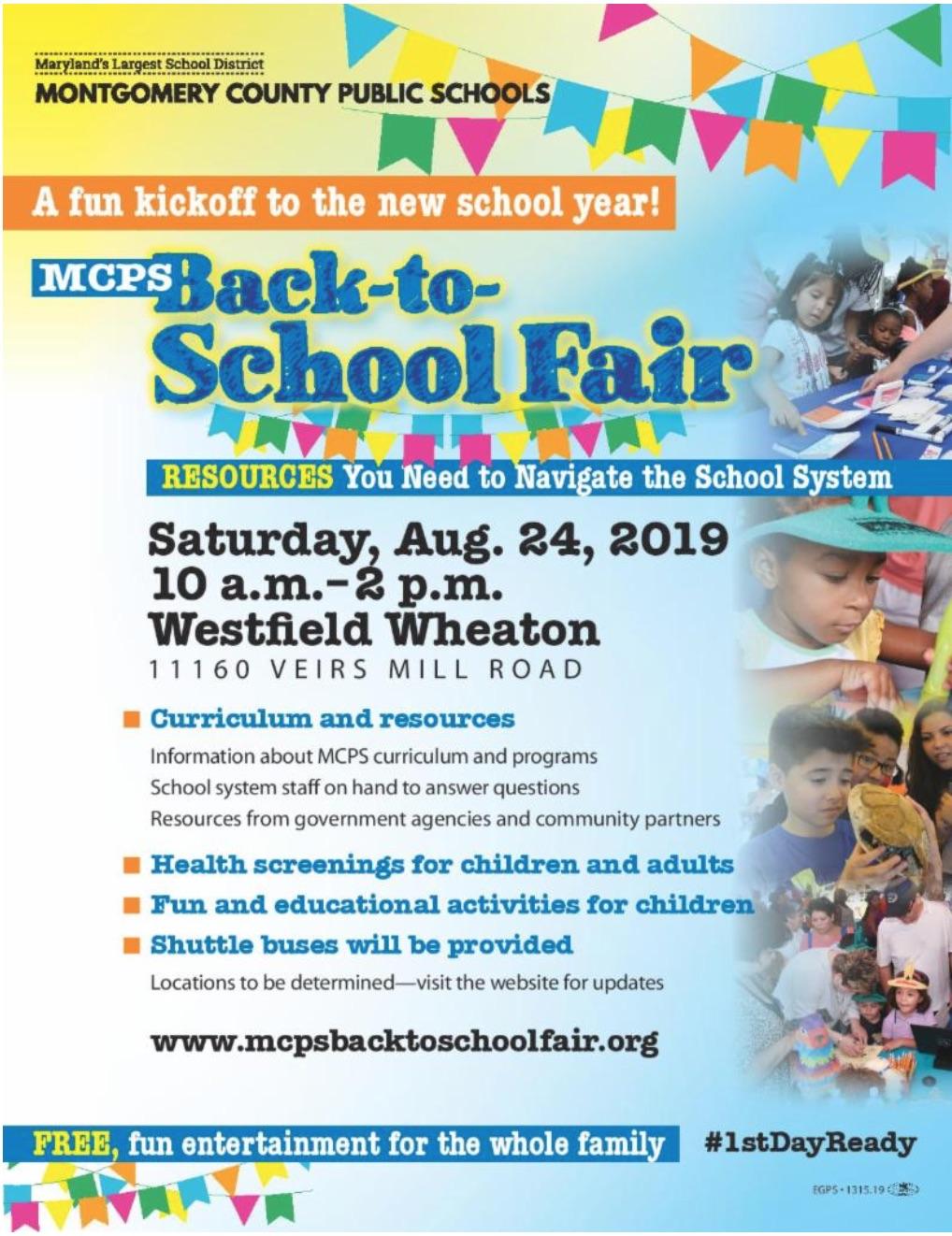 2019-08-24 MCPS Back to School Fair.jpg
