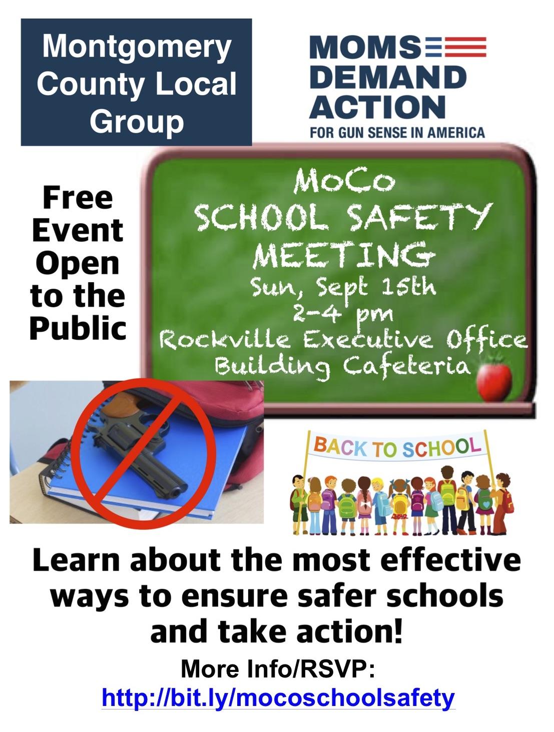 School Safety Flyer v3.jpg