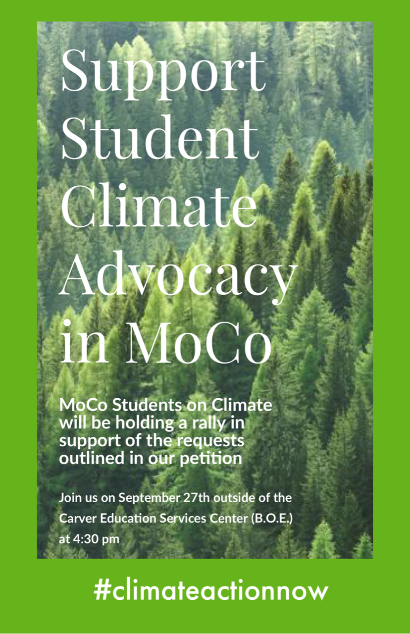 MoCo Students on Climate.PNG
