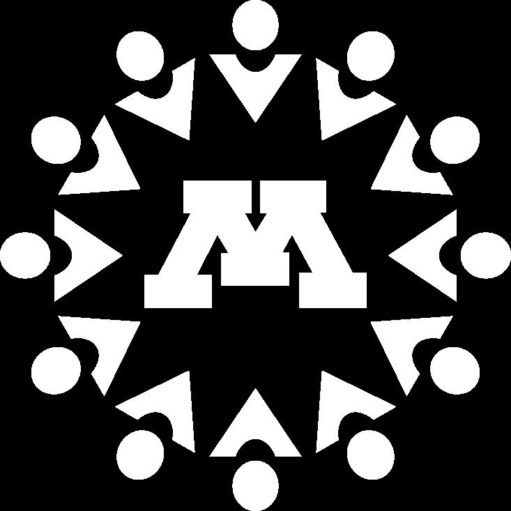 High School — Minnetonka Choirs