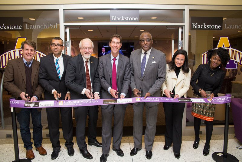 blackstone ribbon cutting 3.jpg