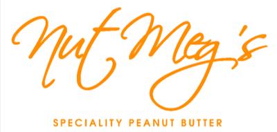 NutMegs Logo.png