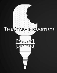 Starving Artists logo on black.png