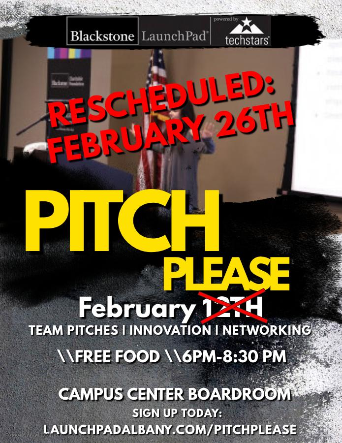 Pitch Please rescheduled.jpg