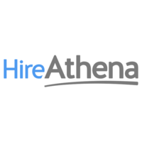 hireathena.png