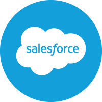 AppLogo_Salesforce-1.png