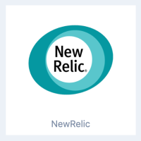 new_relic_integration_tile.png