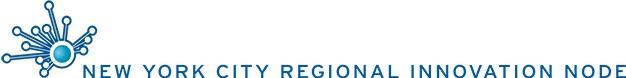 nycrin-logo-626.png