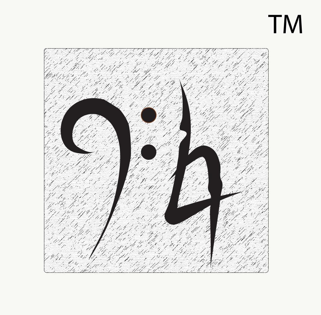 scaled-black-n-white-logo.png