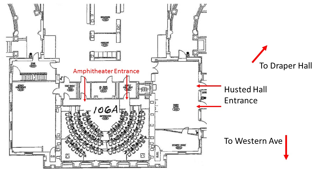 Husted+Hall.jpg