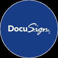 AppLogo_DocuSign.png