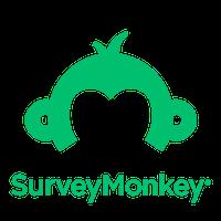 surveymonkey.png.pagespeed.ce.yzlIeVAsfO.png