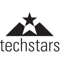 logo-techstars-large+200x200.png