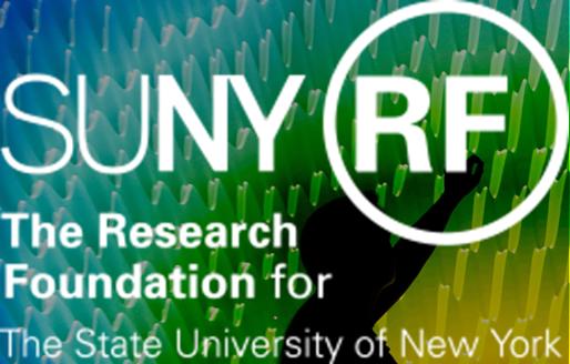 SUNY RF Tech.png