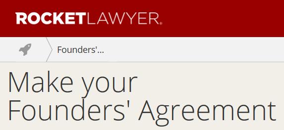 Rocket Lawyer.png
