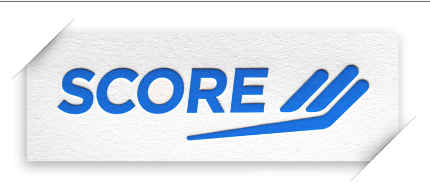 SCORE Logo.png