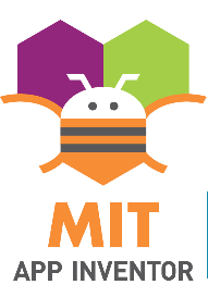 MIT App Inventor.png