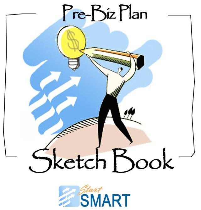 pre-biz-plan sketchbook.png
