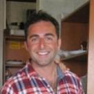 Adrian Cosma