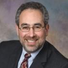 David Siegfeld