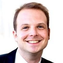 Evan Clandorf