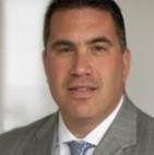 Jeffry Schwartz
