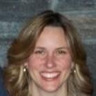 Johanna Mather