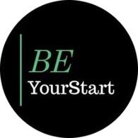Be your start.jpg