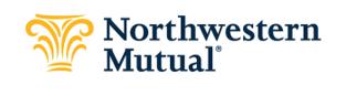 Northwestern Mutual.png