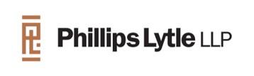 Phillips Lytle.jpg