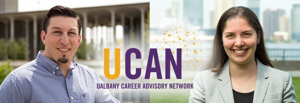 ucan_alumni_header.jpg