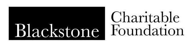 Blackstone charitable foundation.png