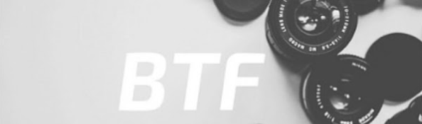 BTF Youtube banner.png