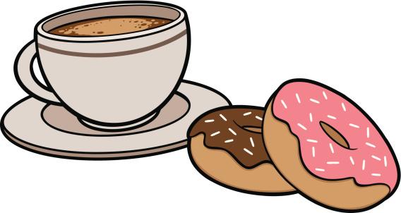 coffee and doughnuts.jpg