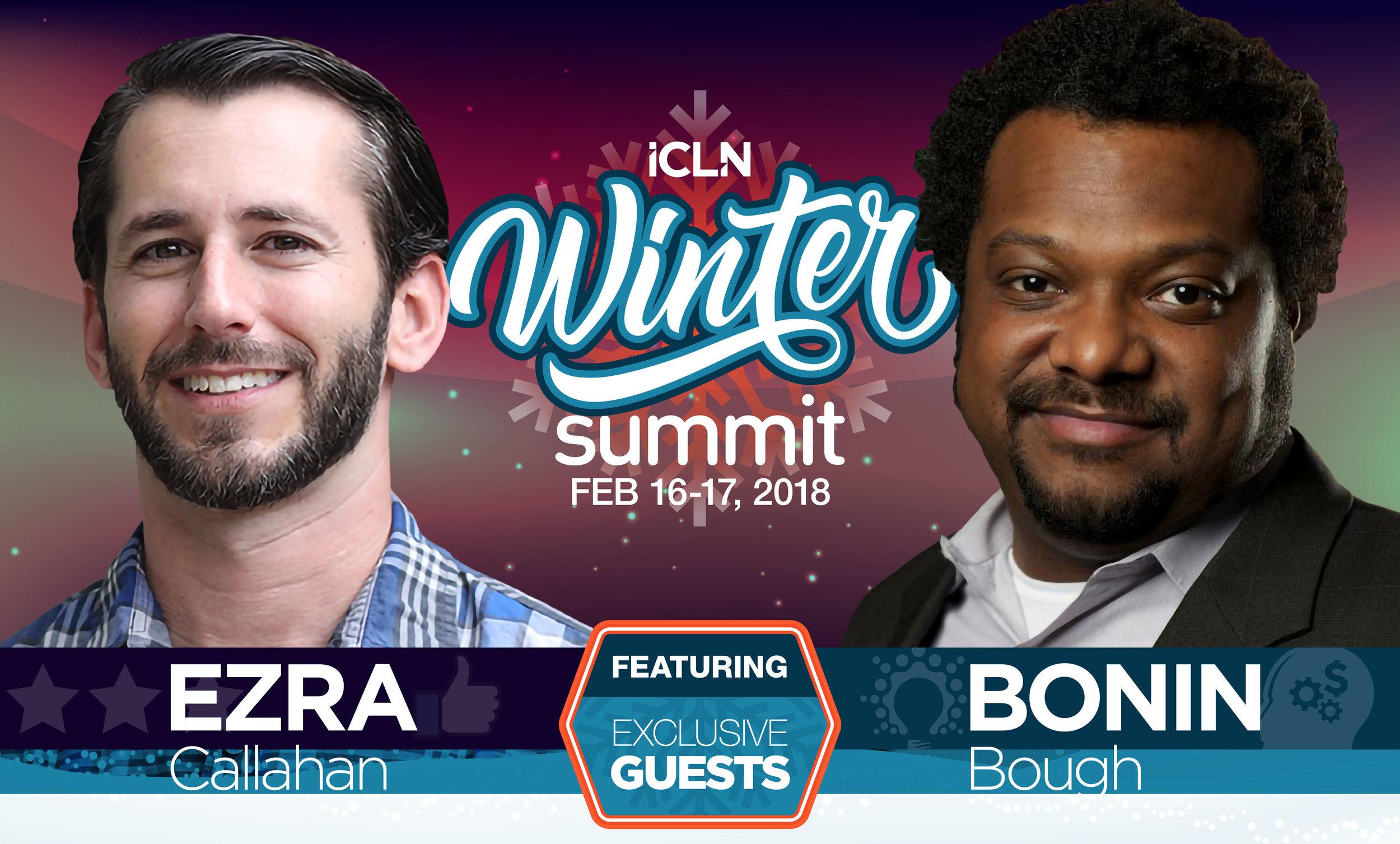180131-ICLN-Winter-Summit-Ezra-Callahan-Bonin-Bough-Innovation-Collective-v1.jpg