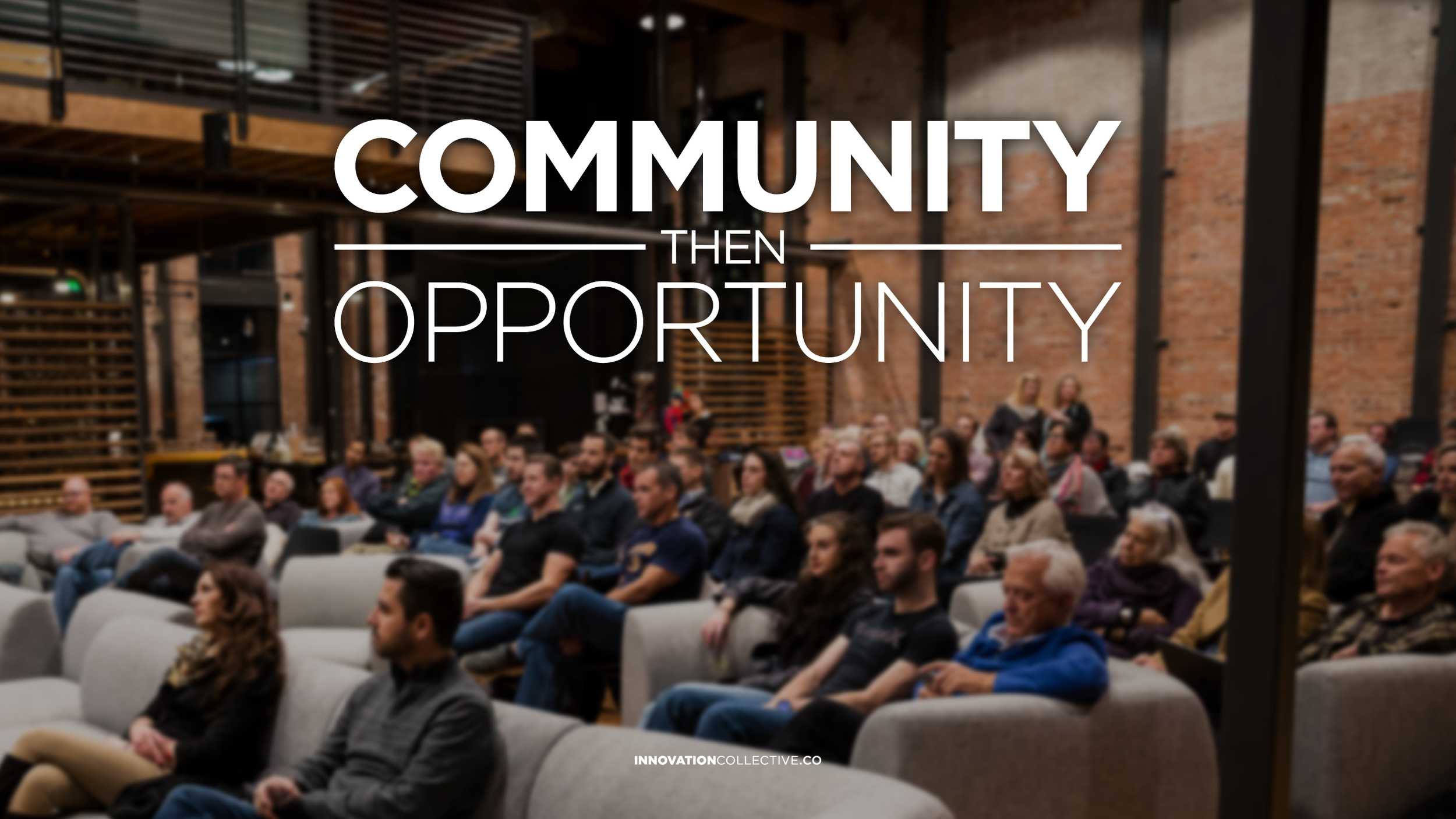 Community Opportunity-144-01.png