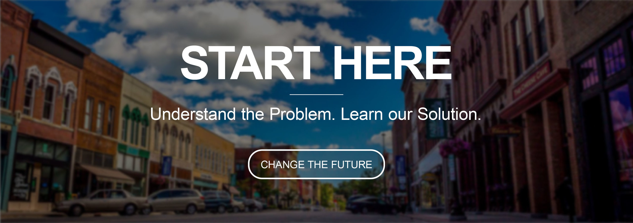 Innovation-Collective-Start-Here-Downtown.jpg