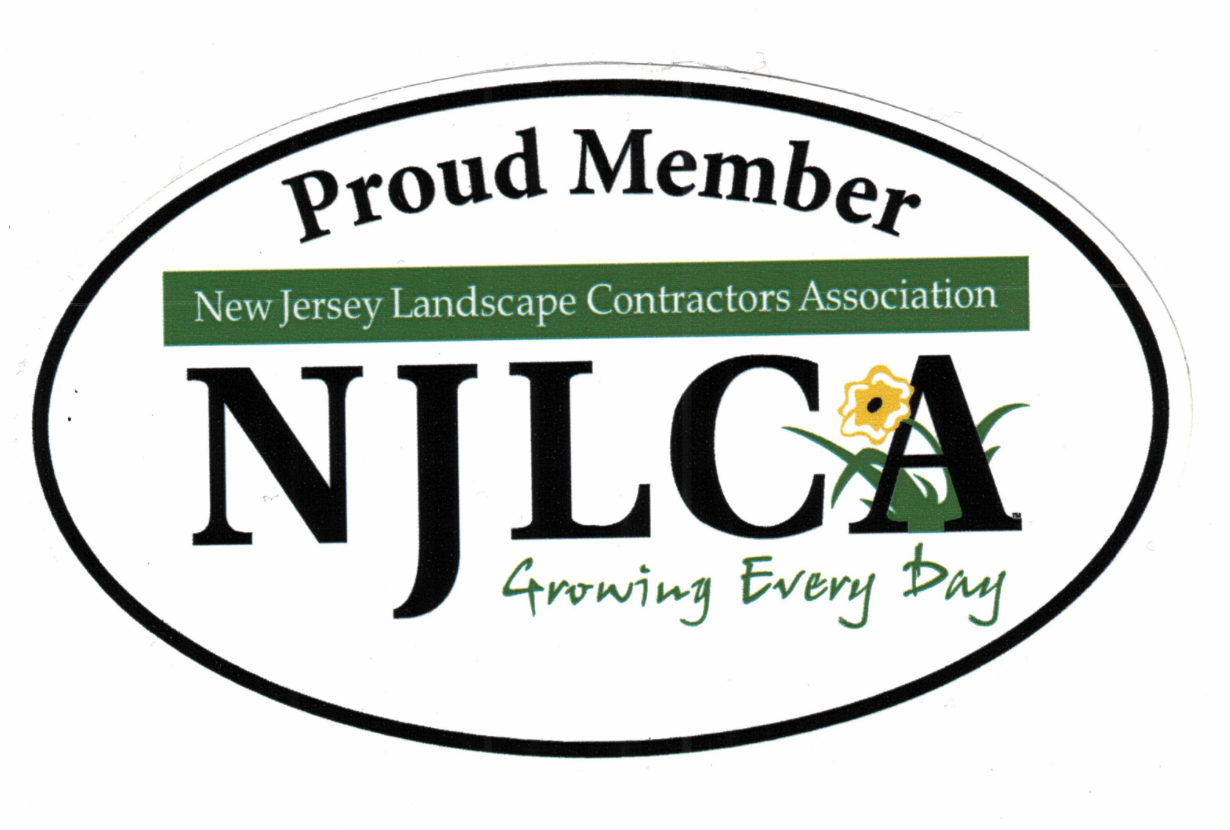 NJLCA Bergen County NJ