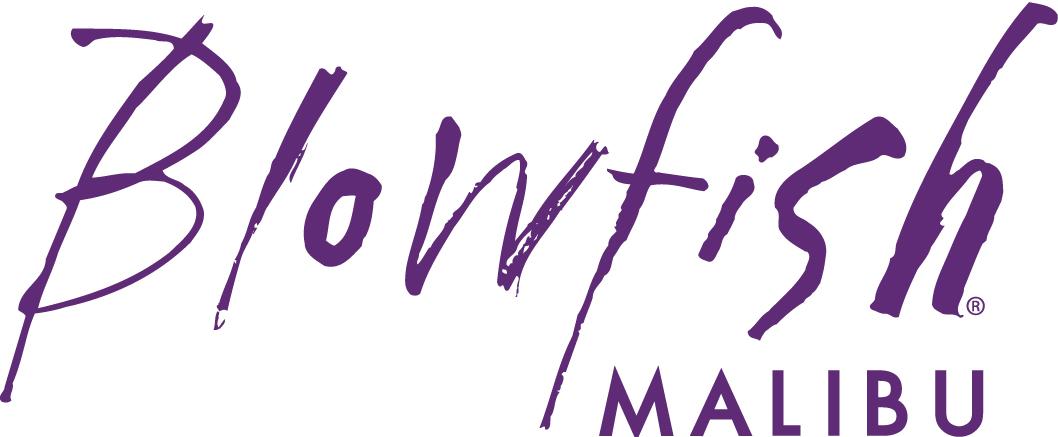 logo-blowfish.jpg