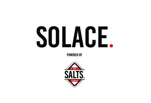 SolaceLogo.jpg