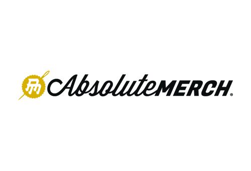 absolutemerch_logo.jpg