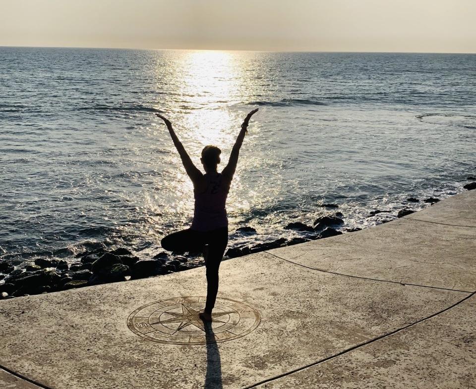 yoga, solo, retreat.jpg