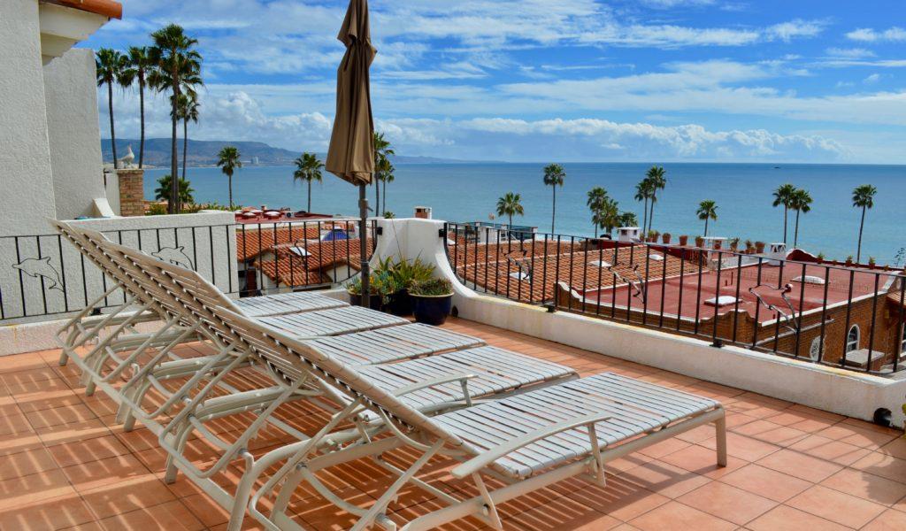 Affordable Baja Mexico Retreats