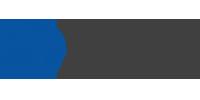 Yaeger-Logo.png