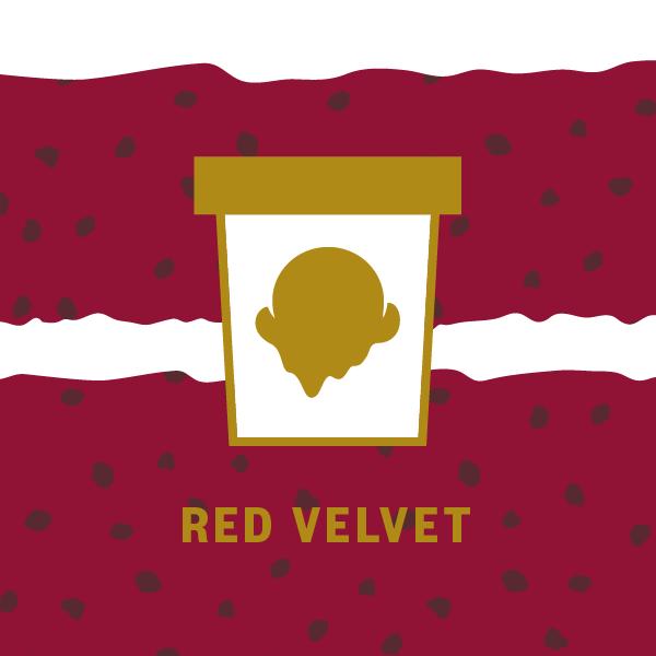 BOX__RED VELVET.png